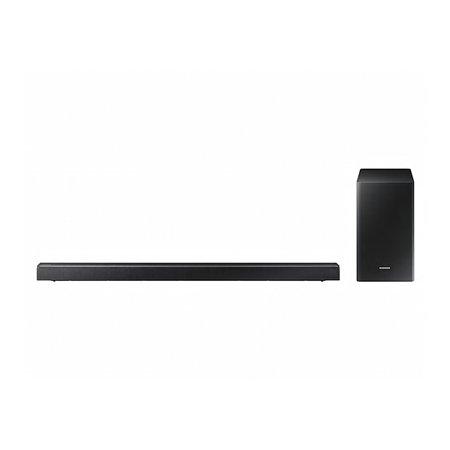 사운드바 HW-R600/KR [서라운드 사운드/340W/3.1Ch/서브 우퍼]