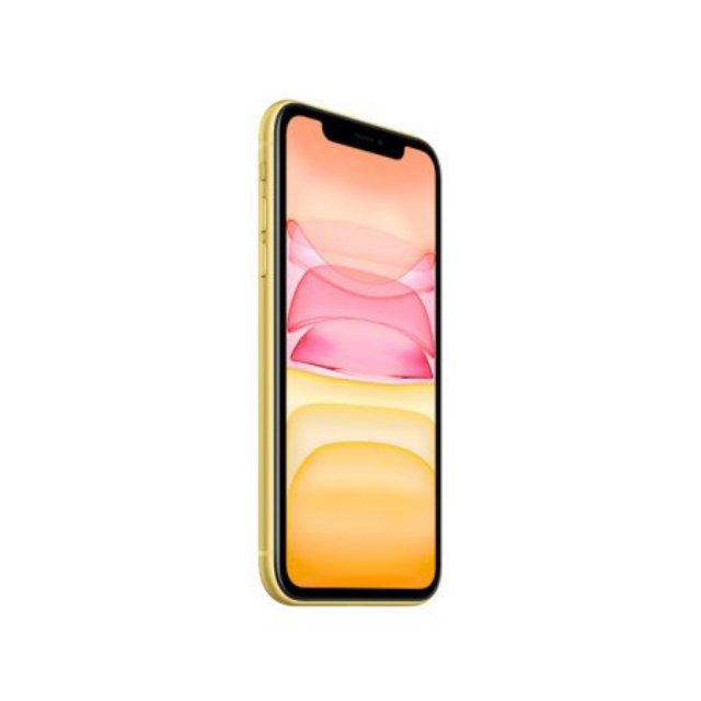 [자급제/공기계] 아이폰11 64GB [옐로우][MWLW2KH/A]