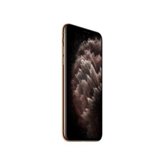[자급제/공기계] 아이폰11 Pro 512GB [골드][MWCF2KH/A]