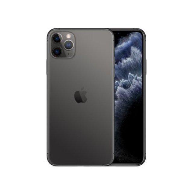 [자급제/공기계] 아이폰11 Pro Max 512GB [스페이스그레이][MWHN2KH/A]