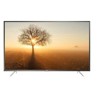 123cm UHD LED TV LED49P2 (벽걸이형)