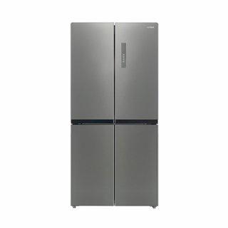 4도어 냉장고_GRB480DBS [479L]