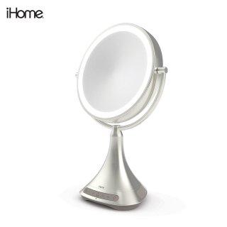 거울 블루투스 스피커