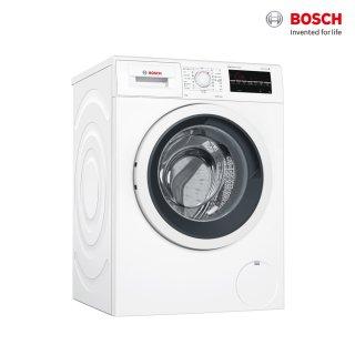 독일 프리미엄드럼세탁기 WAT24460RK 8KG(본사정품)