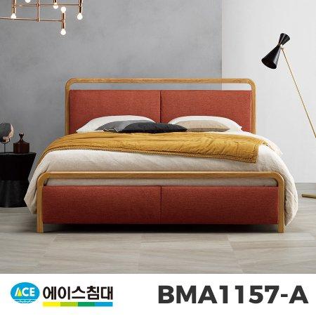 BMA 1157-A HT-L등급/LQ(퀸사이즈)