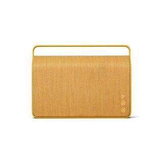 [국내정품] COPENHAGEN 2.0(코펜하겐2.0) - Sand Yellow(샌드옐로우) [하이마트배송]