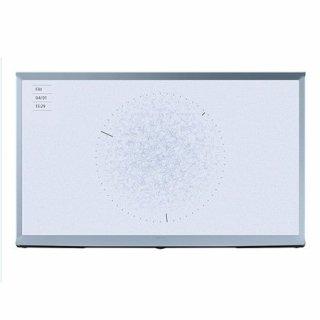 [더 세리프]138cm QLED TV  KQ55LST01FFXKR[코튼블루]